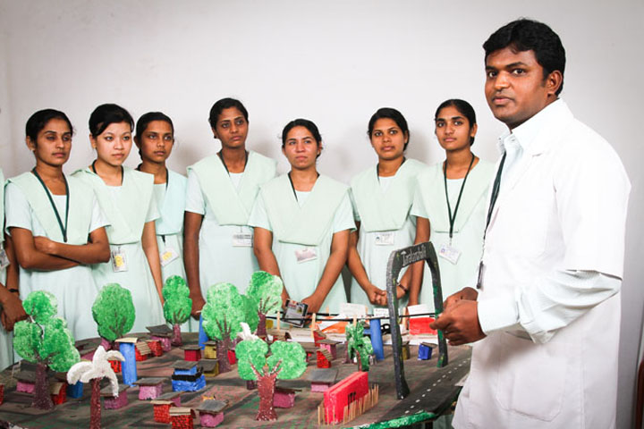 https://cache.careers360.mobi/media/colleges/social-media/media-gallery/12569/2016/6/29/MS-Ramaiah-Institute-of-Nursing-Education-and-Research-Bangalore-(18).jpg
