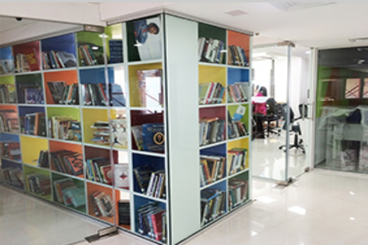 https://cache.careers360.mobi/media/colleges/social-media/media-gallery/1257/2019/1/19/Library of BSE Institute Limited Mumbai_Library.jpg