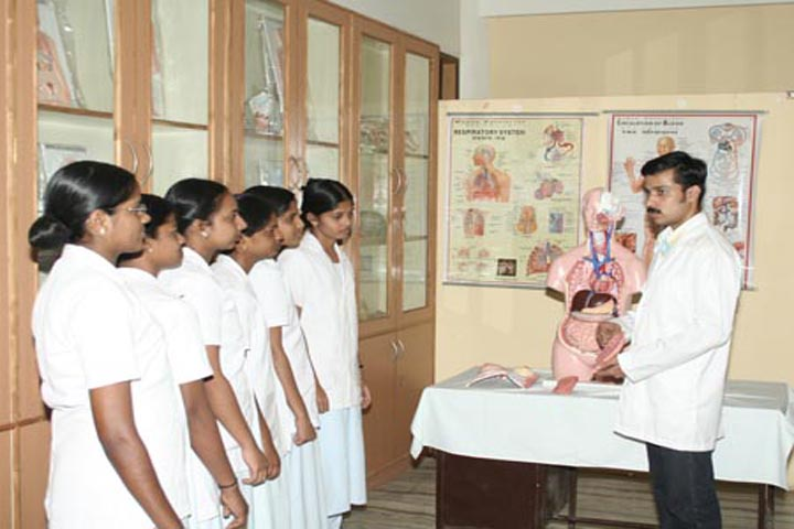https://cache.careers360.mobi/media/colleges/social-media/media-gallery/12571/2016/6/27/MVM-Suma-Institute-of-Nursing-Sciences-Bangalore-(9).JPG