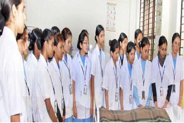 https://cache.careers360.mobi/media/colleges/social-media/media-gallery/12573/2016/6/28/Miranda-College-of-Nursing-Bangalore--14.JPG