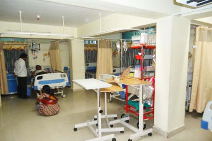 https://cache.careers360.mobi/media/colleges/social-media/media-gallery/12577/2016/6/28/Nida-College-of-Nursing-Chidri-Bidar-(16).jpg