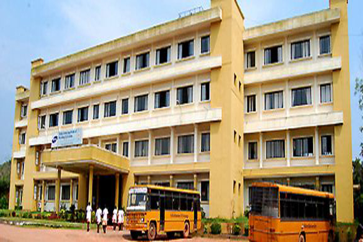 https://cache.careers360.mobi/media/colleges/social-media/media-gallery/12580/2018/11/26/Campus View of Nitte Usha Institute of Nursing Sciences, Mangalore_Campus View.JPG