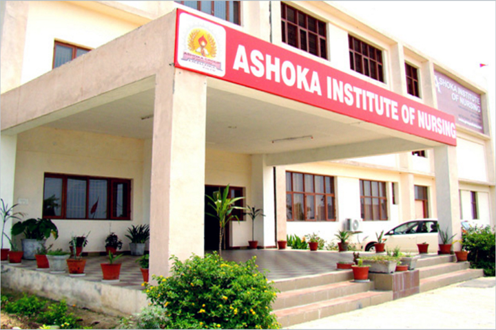 https://cache.careers360.mobi/media/colleges/social-media/media-gallery/12612/2018/11/30/Campus View of Ashoka Institute of Nursing, Patiala_Campus View.jpg