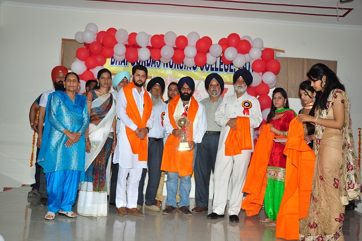https://cache.careers360.mobi/media/colleges/social-media/media-gallery/12615/2016/6/29/Bhai-Gurudas-college-of-nursing-patiyala-(8).JPG