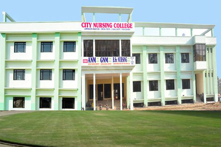 https://cache.careers360.mobi/media/colleges/social-media/media-gallery/12618/2018/11/30/Campus View of City Nursing College, Gurdaspur_Campus View.JPG