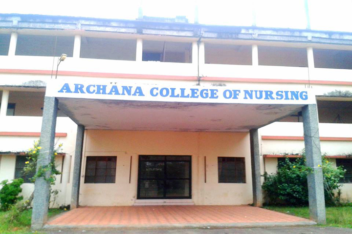 https://cache.careers360.mobi/media/colleges/social-media/media-gallery/12629/2018/12/26/Campus View of Archana College of Nursing, Pathanamthitta_campusview.jpg