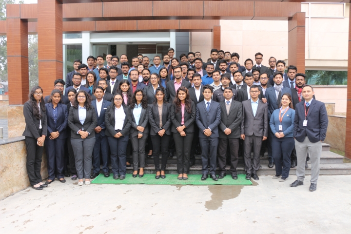 https://cache.careers360.mobi/media/colleges/social-media/media-gallery/1264/2018/2/9/Indian-Institute-of-Management-Sirmaur2.JPG