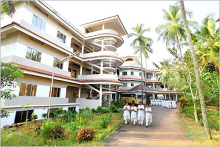 https://cache.careers360.mobi/media/colleges/social-media/media-gallery/12664/2018/12/7/Campus View of Nirmala College of Nursing, Calicut_Campus View.jpg