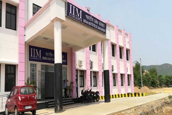 https://cache.careers360.mobi/media/colleges/social-media/media-gallery/1267/2018/10/28/Indian Institute of Management Sambalpur _7_.jpg