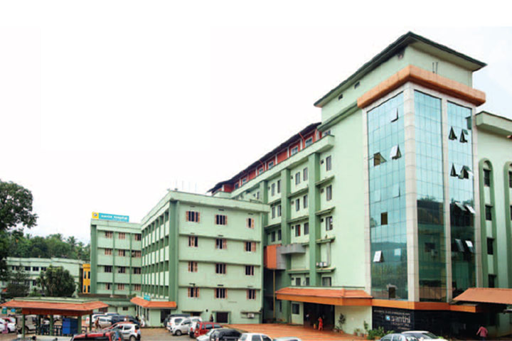 https://cache.careers360.mobi/media/colleges/social-media/media-gallery/12673/2018/12/8/Campus View of Santhi College of Nursing, Kozhikode_Campus View.jpg