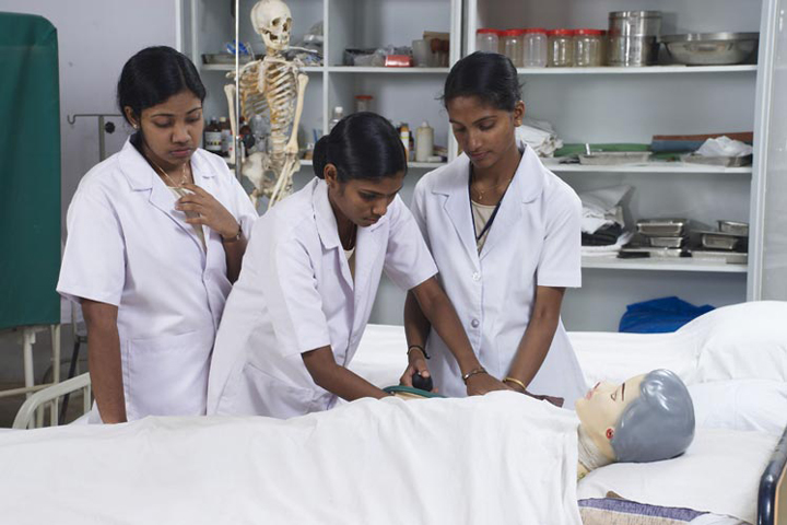 https://cache.careers360.mobi/media/colleges/social-media/media-gallery/12676/2018/12/8/Laboratory of Shanti Dhama College of Nursing, Bangalore_Laboratory.jpg