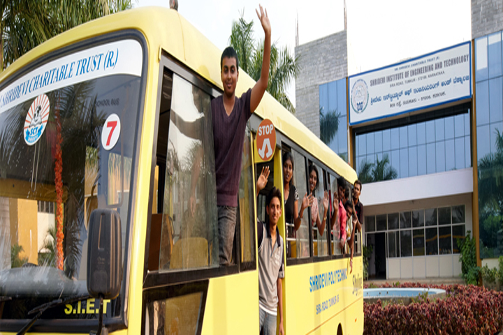 https://cache.careers360.mobi/media/colleges/social-media/media-gallery/12679/2018/12/8/Transport of Shridevi Institute of Nursing, Tumkur_Transport.jpg