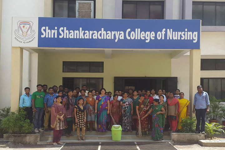 https://cache.careers360.mobi/media/colleges/social-media/media-gallery/12697/2018/12/12/Campus View of Shri Shankaracharya College of Nursing, Bhilai_Campus View.jpg