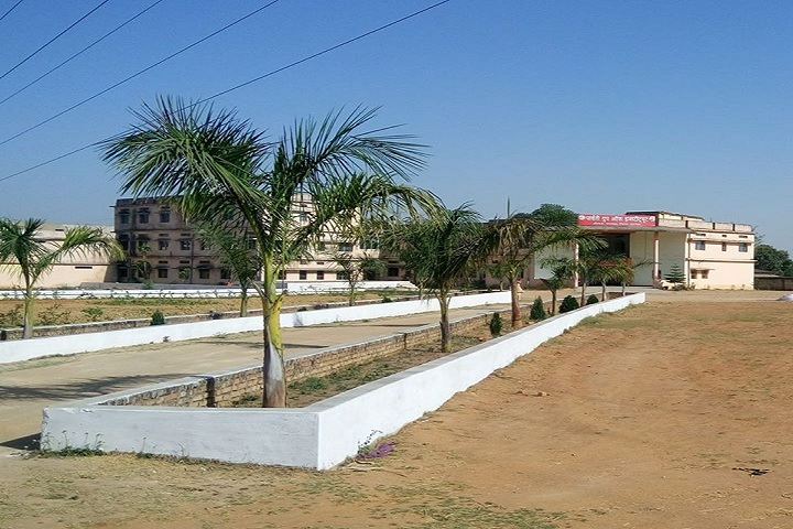 https://cache.careers360.mobi/media/colleges/social-media/media-gallery/12700/2019/1/5/Campus view of Parwati Institute of Training Research and Management Ambikapur_Campus-view.jpg