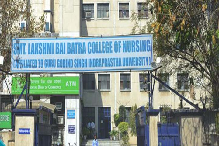 https://cache.careers360.mobi/media/colleges/social-media/media-gallery/12707/2018/12/12/Campus View of Lakshmi Bai Batra College of Nursing, Delhi_Campus View.JPG