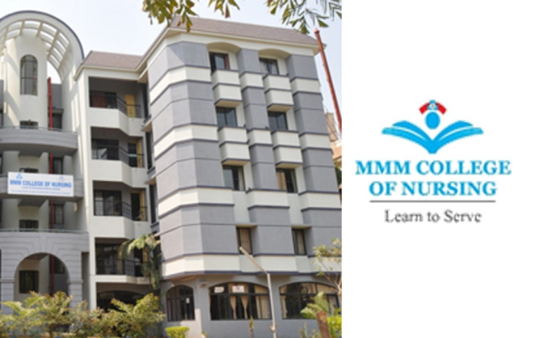 https://cache.careers360.mobi/media/colleges/social-media/media-gallery/12723/2018/12/15/Campus View of MMM College of Nursing, Chennai_Campus View.jpg