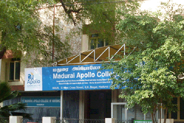 https://cache.careers360.mobi/media/colleges/social-media/media-gallery/12724/2018/12/15/Campus View of Apollo College of Nursing, Madurai_Campus View.jpg