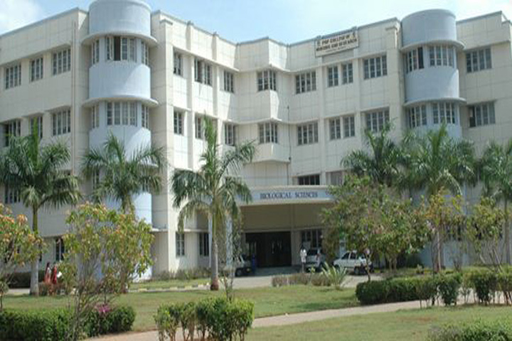 https://cache.careers360.mobi/media/colleges/social-media/media-gallery/12734/2018/12/17/Campus View of PGP College of Nursing and Research, Namakkal_Campus View.jpg