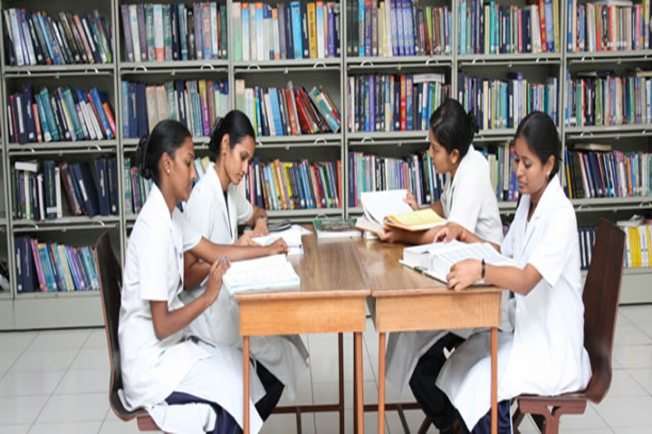 https://cache.careers360.mobi/media/colleges/social-media/media-gallery/12736/2018/12/17/Library of PSG College of Nursing, Coimbatore_Library.jpg