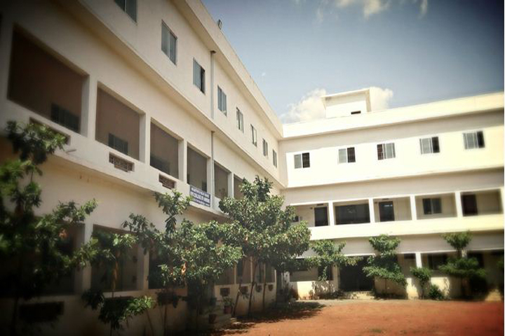 https://cache.careers360.mobi/media/colleges/social-media/media-gallery/12739/2018/12/17/Campus View of RVS College of Nursing, Coimbatore_Campus View.JPG