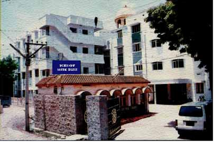 https://cache.careers360.mobi/media/colleges/social-media/media-gallery/12744/2018/12/17/Campus View of Sacred Heart Nursing College, Madurai_Campus View.jpg