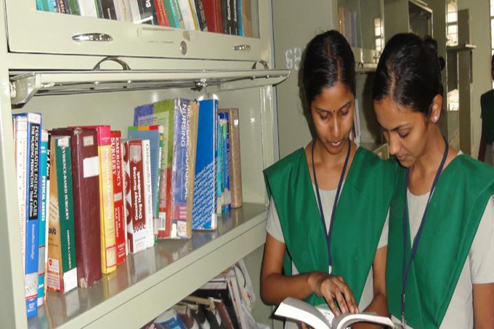 https://cache.careers360.mobi/media/colleges/social-media/media-gallery/12751/2016/6/29/Shri-Bharani-College-Of-Nursing-Salem-(10).jpg