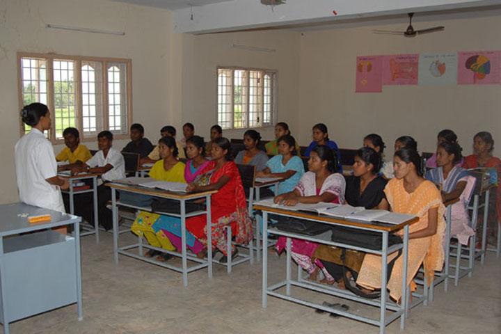 https://cache.careers360.mobi/media/colleges/social-media/media-gallery/12759/2016/6/30/Sri-Vijay-Vidyalaya-College-of-Nursing-Dharmapuri-(7).jpg