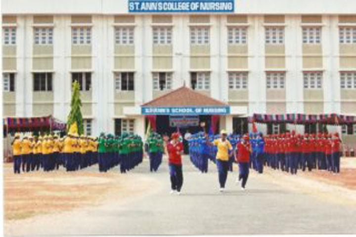 https://cache.careers360.mobi/media/colleges/social-media/media-gallery/12761/2016/6/30/St-Anns-College-of-Nursing-Tuticorin-(12).jpg