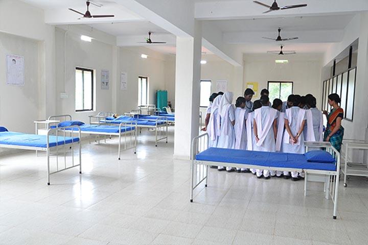 https://cache.careers360.mobi/media/colleges/social-media/media-gallery/12764/2016/6/29/Sree-Anjaneya-College-of-Nursing-Calicut-(10).jpg