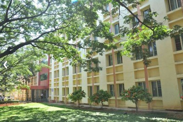 https://cache.careers360.mobi/media/colleges/social-media/media-gallery/12768/2016/6/29/Sri-Devraj-Urs-College-of-Nursing-Kolar-(10).JPG