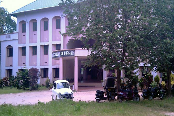 https://cache.careers360.mobi/media/colleges/social-media/media-gallery/12775/2016/7/6/St-Gregorios-College-of-Nursing-Pathanamthitta-(3).jpg