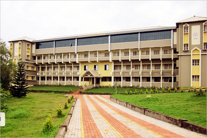https://cache.careers360.mobi/media/colleges/social-media/media-gallery/12776/2016/6/30/St-Ignatius-Nursing-College-Honnavar-(2).jpg