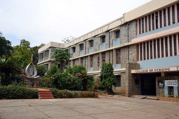 https://cache.careers360.mobi/media/colleges/social-media/media-gallery/12780/2016/6/30/St-Marthas-College-Of-Nursing-Bangalore-01.jpg