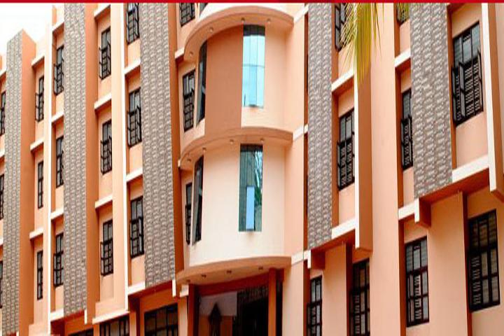 https://cache.careers360.mobi/media/colleges/social-media/media-gallery/12781/2016/6/30/St-Philomenas-College-of-Nursing-Bangalore-04.JPG
