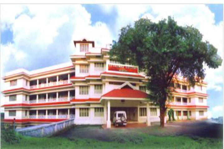 https://cache.careers360.mobi/media/colleges/social-media/media-gallery/12782/2016/6/30/St-Thomas-College-of-Nursing-Kottayam-(2).JPG