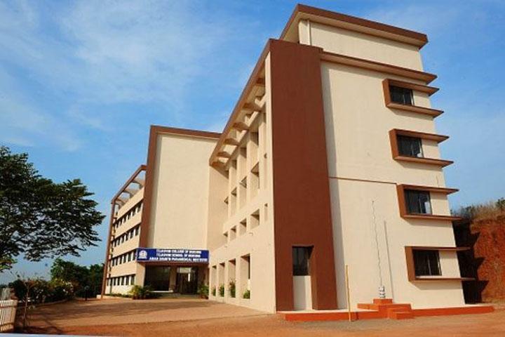 https://cache.careers360.mobi/media/colleges/social-media/media-gallery/12785/2016/7/1/Tejasvini-Nursing-Institute-Mangalore-(5).JPG