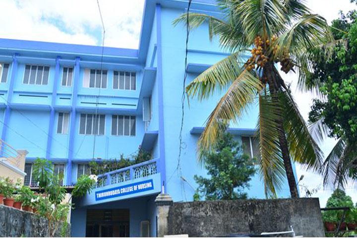 https://cache.careers360.mobi/media/colleges/social-media/media-gallery/12787/2016/7/1/Thiruhrudaya-College-of-Nursing-Kottayam.JPG