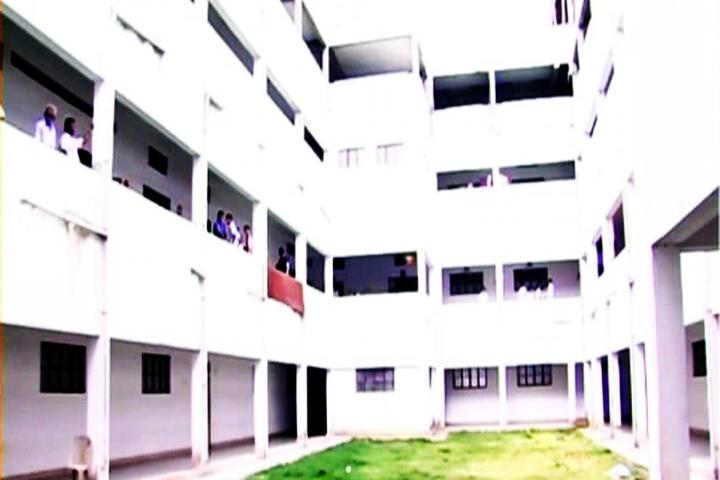 https://cache.careers360.mobi/media/colleges/social-media/media-gallery/12793/2016/7/2/Varadaraja-Institute-of-Nursing-Sciences-Tumkur-(3).jpg