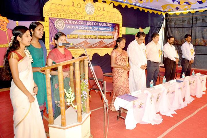 https://cache.careers360.mobi/media/colleges/social-media/media-gallery/12795/2016/7/2/Vidya-College-of-Nursing-Udupi-(6).JPG