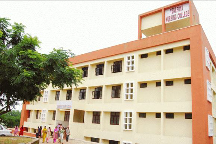 https://cache.careers360.mobi/media/colleges/social-media/media-gallery/12802/2016/7/4/Yenepoya-Nursing-College-Mangalore-(3).jpg