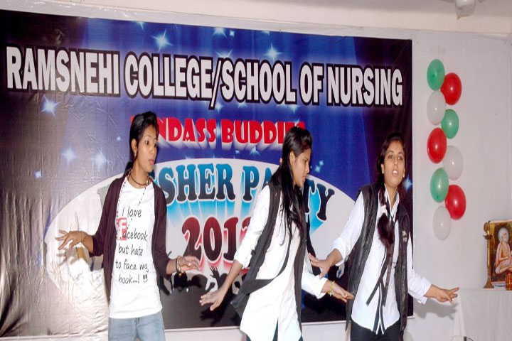https://cache.careers360.mobi/media/colleges/social-media/media-gallery/12804/2016/6/29/Ramsnehi-College-of-Nursing-Bhilwara-(8).JPG