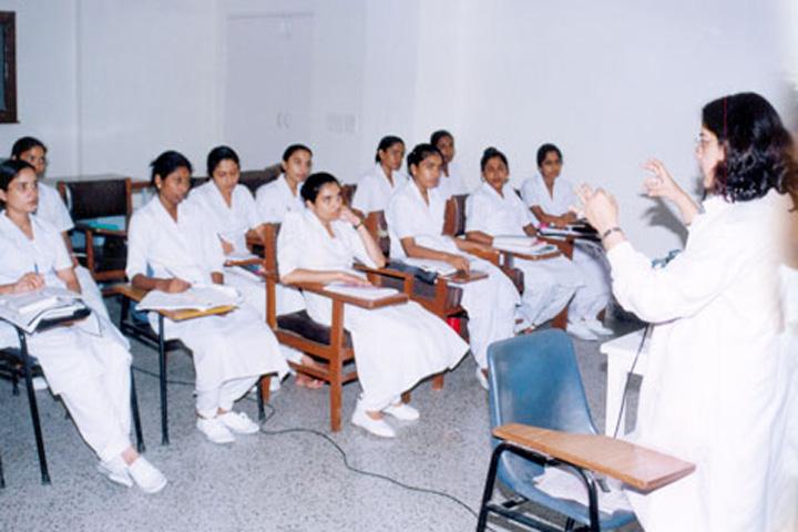 https://cache.careers360.mobi/media/colleges/social-media/media-gallery/12811/2016/6/30/Shri-Onkarlal-Nursing-Mahavidyalay-Baran-(5).jpg