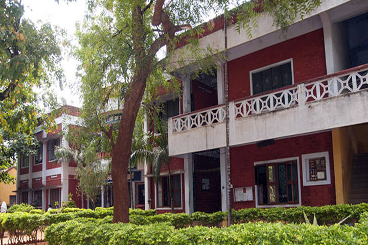 https://cache.careers360.mobi/media/colleges/social-media/media-gallery/12821/2016/7/13/Annai-Dora-College-of-Nursing-Theni-(2).jpg