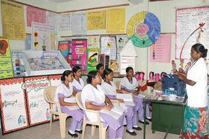 https://cache.careers360.mobi/media/colleges/social-media/media-gallery/12823/2016/7/1/Annai-Meenakshi-College-of-Nursing-Coimbatore-(11).JPG