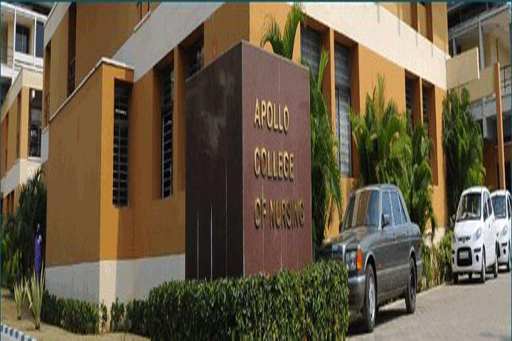 https://cache.careers360.mobi/media/colleges/social-media/media-gallery/12825/2016/7/1/Apollo-College-of-Nursing-Chennai-(9).JPG