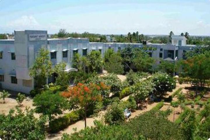 https://cache.careers360.mobi/media/colleges/social-media/media-gallery/12828/2016/7/13/Bishops-College-of-Nursing-Dharapuram-1.jpg