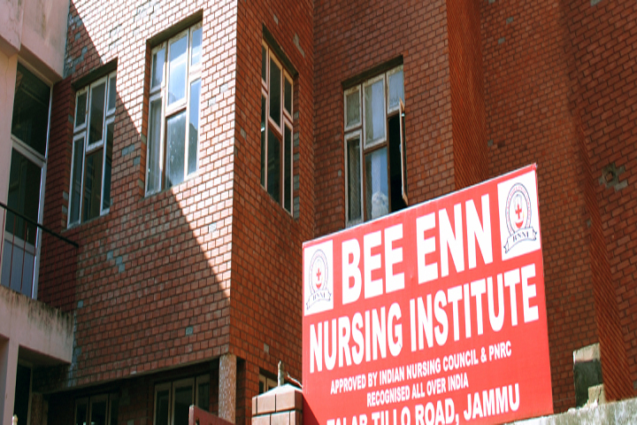 https://cache.careers360.mobi/media/colleges/social-media/media-gallery/12837/2016/7/1/Bee-Enn-Nursing-Institute-Jammu-(1).jpg