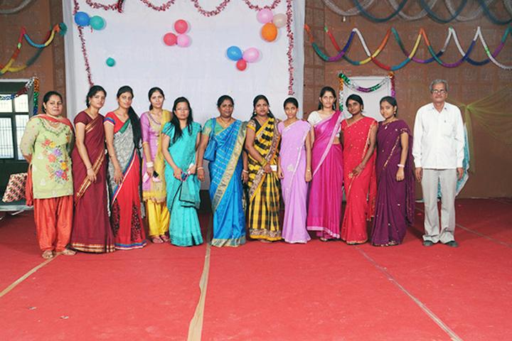 https://cache.careers360.mobi/media/colleges/social-media/media-gallery/12838/2016/10/20/Birender-Singh-College-of-Nursing-Jind-(13).jpg