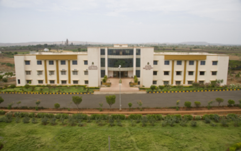 https://cache.careers360.mobi/media/colleges/social-media/media-gallery/12839/2018/12/26/Campus View of Sajjalashree Institute of Nursing Sciences, Bagalkot_Campus View.png