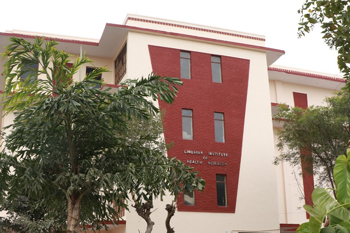 https://cache.careers360.mobi/media/colleges/social-media/media-gallery/12847/2020/11/18/Campus View of Lingayas Institute of Health Sciences Faridabad_Campus-View.jpg